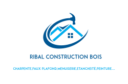 RIBAL CONSTRUCTION BOIS