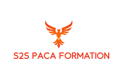 S2S PACA FORMATION