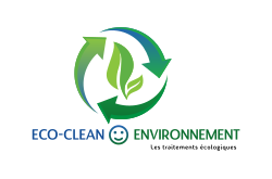 ECO-CLEAN