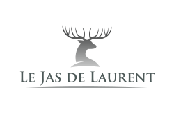 Le Jas de Laurent