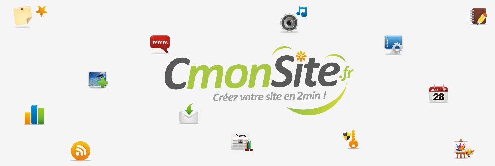 logo  gratuit sites de correspondance gratuit