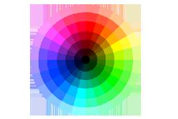 Comment bien choisir les couleurs de son logo ?