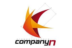 creer un logo oriental gratuit