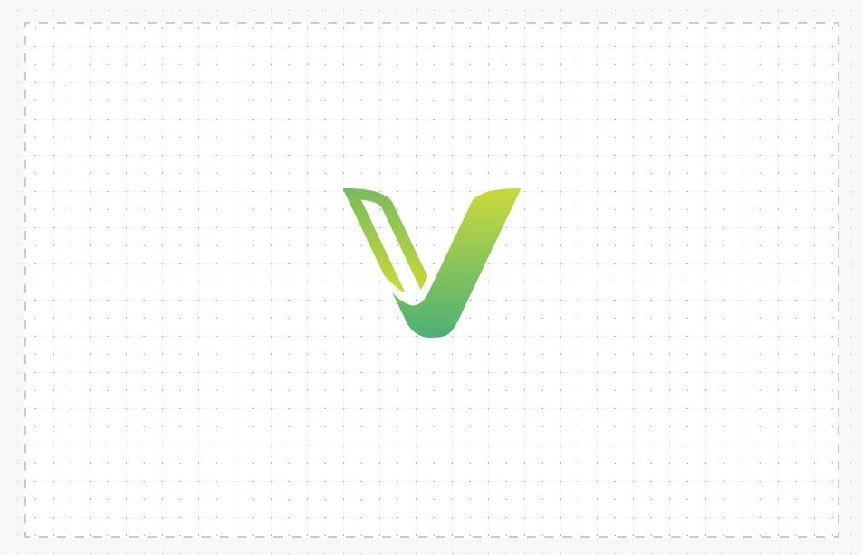 Start Designing Your Logo Now
