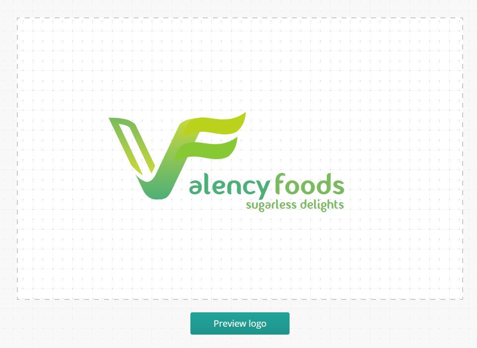 Logo design ideas, logo ideas, cool logo inspiration, logo design