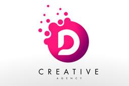 Comment Ajouter Du Style Votre Logo